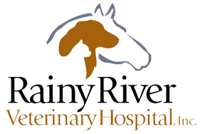 Rainy River Veterinary Hospital, Inc.